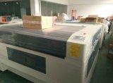 Широко используемая машина лазера Cutting&Engraving СО2 для неметалла