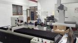 Bonfiglioli reductor de engranajes planetarios de la serie 300 con brida IEC