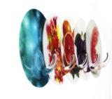 Récupérable Réutilisable Seamless Adhesive Magic Hook