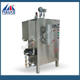 Автоматический электрический Heated генератор пара боилера пара