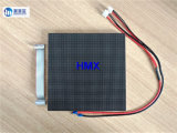 Governo del modulo della visualizzazione di LED di colore completo P3 per la pubblicità dell'interno di uso