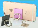 Anello Stent, basamento del telefono (GZHY-RS-003) del telefono mobile del metallo