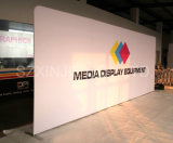 Banner Stand pour Trade Show avec Pop Up Display