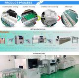 SMT 자동적인 Dispener 접착제 기계 P4