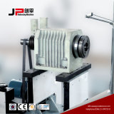Fresadora husillo Balancer ( PHQ - 160 )