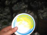 乾燥した壁のガラス繊維の網テープ