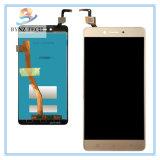 Handy-Touch Screen LCD für Lenovo K6 K5 Screen-Analog-Digital wandler