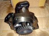 Bomba de petróleo marinha 3821579 de Lub das peças de motores de Cummins Nt855 da fonte da fábrica