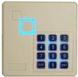 ないネットワークスタンドアロンアクセスコントローラのドアのアクセス制御システム