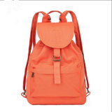 Preppy estilo coreano Mochila Casual Travel Drawstring Bag (GB # 12656-20)