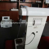 Quantum Magnetic Resonance Biochemistry Body Health Analyzers Device Price