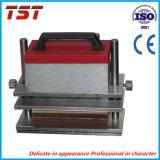 Équipement de test de résistance à la couleur de la transpiration textile - Perspiromètre