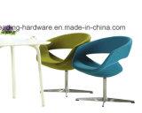 注入の泡の家具製造販売業のパブリックの椅子