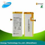 pour Huawei P6, batterie de téléphone mobile pour Huawei P6, pour la batterie de Huawei P6