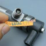Injecteur diesel de pompe de 445 110 521 Bosch de l'injecteur 0445110521 et 0 de pompe à essence de Bico pour Kobelco, Jmc