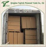 Construcción Inmobiliaria contrachapados de madera, madera contrachapada de alta calidad Fabricante