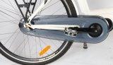 Suecia 26 señoras eléctricas inestables de la bici del motor impulsor E de Bafang de 28 pulgadas