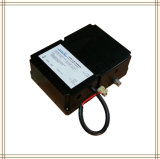 caricabatteria a bordo del E-Veicolo di 3500W 15A/12A