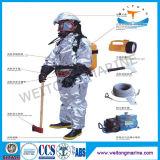 海洋の携帯用耐圧防爆水証拠の手持ち型の検索ライト