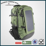 7watts солнечный Chargeable Backpack Sh-17070104