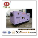 Il diesel caldo di vendita di Isuzu GEN-Ha impostato da 16kw --40kw