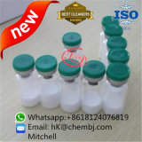 A proteína 1mg/Vail de Follistatin 344 da pureza de 99% injeta o baixo preço do Peptide