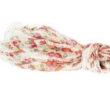 Form druckte gemischten Frauen-Schal
