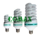 E27 Ampoules Energy Energy Eaving SMD LED Corn Light