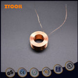 Bobbinless runder variabler Drosselspulen-Luft-Ring