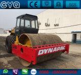 Rodillo de camino usado de Dynapac Ca30 de los compresores para la venta