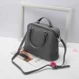 Al90046. Saco de ombro do saco das mulheres das bolsas do couro da bolsa da forma das bolsas do desenhador das bolsas da bolsa das senhoras
