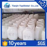 TCCA para limpio la agua en circulación industrial