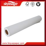 88g Transfer Paper met Great Quality voor Sublimation Printing 50 ""