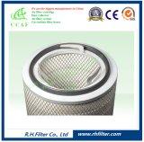 Rechts-synthetische Luftfilter-Kassette