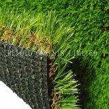 중국 옥외 합성 잔디 운동장을%s 인공적인 잔디 솔