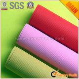 Textiel van het Huis van pp Spunbonded de Niet-geweven