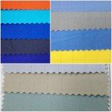 Tc-Polyester-Baumwollstatisches Antigewebe für Labormantel