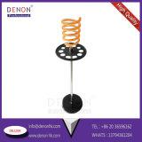 Novo suporte para suporte de secador de cabelo Salon (DN. C004)