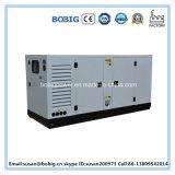270kw type insonorisé générateur diesel de marque de Sdec avec l'ATS