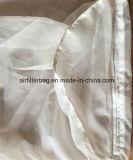 Kundenspezifische Nylonfiltertüte