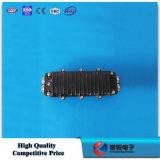 Kern des Spleißstelle-Schliessen-96//Cable-Anschluss-Stücke des Kabel-gemeinsamen Kastens