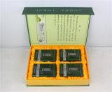 Зеленый чай Pressie подарок 250g Тин пакета