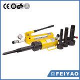 Feiyaoのブランドの合金鋼鉄油圧カプラーの引き手(FY-2075)