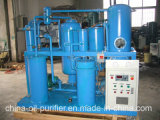 Producto de limpieza de discos inútil del petróleo de lubricante, reciclador usado del aceite de motor