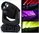 겉옷 Pointe 10r 280W Moving Head Stage Lighting