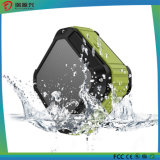Beweglicher im Freien und Dusche Bluetooth 4.0 Lautsprecher