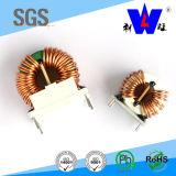 TCC/type de Lgh inducteur courant de puce de blessure de fil de volet d'air de mode avec RoHS
