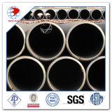 A671 CF65 Efw Tubo de acero para la atmósfera y las bajas temperaturas