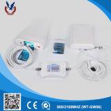 無線GSM WCDMA 2g 3G 4Gの移動式シグナルの中継器