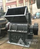 ISO aprovado Crusher / Hammer Mill (PC 1000 * 800)